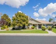 1404 Cromerton, Bakersfield image