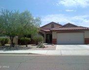 17510 W Desert Sage Drive, Goodyear image