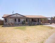 2917 W Corrine Drive, Phoenix image