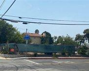 13764     Proctor Avenue, La Puente image
