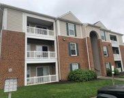 213 S Knollwood Drive Unit 3302, Blacksburg image