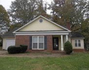 5437  Doverstone Court, Charlotte image