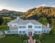 2831 Ladbrook Way, Thousand Oaks image