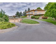 8512 SE MIDDLE  WAY, Vancouver image