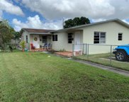 11341 Sw 7th St, Sweetwater image