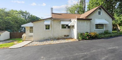 296 Wilmington Pike, Chadds Ford