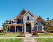 1514 Summit Ridge Drive, Garland image