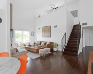 1021 N Crescent Heights Blvd, West Hollywood image