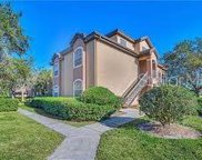 14001 Fairway Island Drive Unit 528, Orlando image
