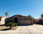 11153 W Madeline Christian Avenue, Surprise image