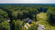 2924 Broadstone  Court, North Chesterfield image