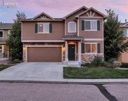 5778 Badenoch Terrace, Colorado Springs image
