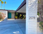 2078 S Lagarto Way, Palm Springs image