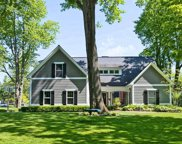 2380 Farleigh Road, Upper Arlington image