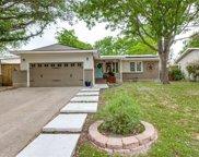 11303 Flamingo Lane, Dallas image