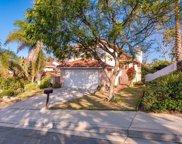 723 Algonquian Street, Ventura image
