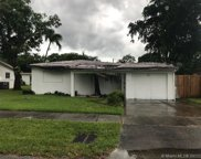 611 Sw 4th Ct, Hallandale Beach image