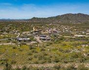 42200 N 10th Street Unit #A, Phoenix image