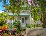 30 Kingfisher Lane, Key West image