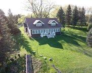 N4740 Radtke Rd, Princeton image