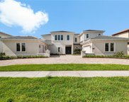 15481 Shorebird Lane, Winter Garden image