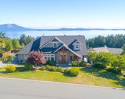 547 Sentinel  Dr, Mill Bay image