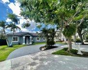 16756 Nw 91st Ave, Miami Lakes image