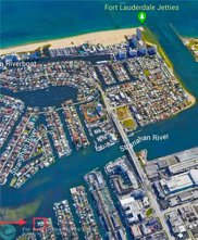 1719 SE 12th Ct, Fort Lauderdale image