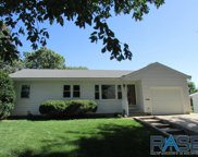 856 S Day Ave, Sioux Falls image