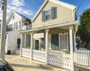 1106 White Street, Key West image
