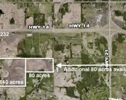 51478 Rge Rd 231, Rural Strathcona County image