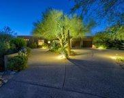 9796 E Miramonte Drive, Scottsdale image