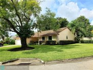 11201 NW 45th St, Coral Springs image