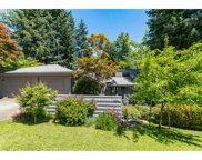 2681 TERRACE VIEW  DR, Eugene image