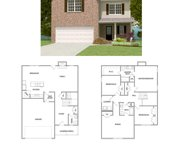 5804 Rain Cloud Rd, Knoxville image
