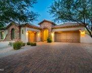 17607 N 101st Way, Scottsdale image