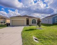 8556 Plumeria Avenue, Orlando image