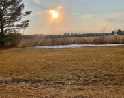 Lot 6 190th  Street, Chippewa Falls image
