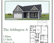 274 Long Branch Road Lot 9, Chesnee image