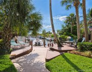 420 Sw 18th Ave, Fort Lauderdale image
