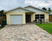 612 106th Ave N, Naples image