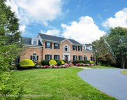 21 Dearborn Drive, Holmdel image
