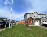 143 Auger  Court, Fort McMurray image