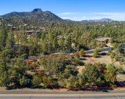 1811 Forest Creek Lane, Prescott image
