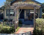 780     Newport Avenue, Long Beach image