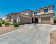 36044 N Vidlak Drive, San Tan Valley image