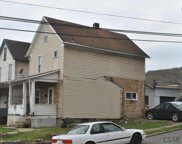 371 Edith Avenue, Johnstown image