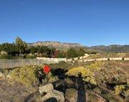 Ranchitos Ne Road, Albuquerque image