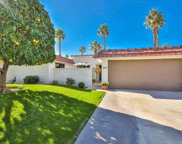 34461 Calle Las Palmas, Cathedral City image