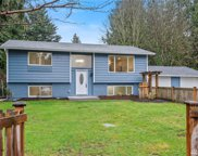 14425 54th Dr NE, Marysville image